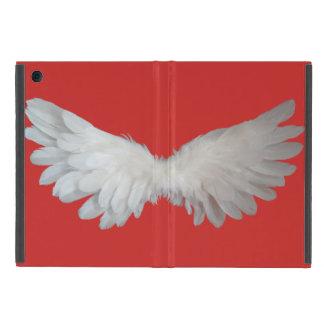 Capa iPad Mini Voa o mini caso do iPad sem Kickstand