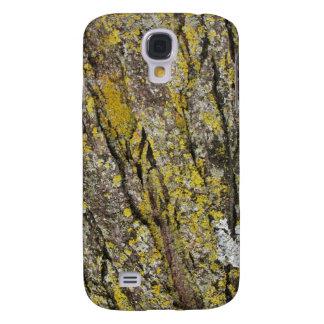 Capa iphone 3 da natureza