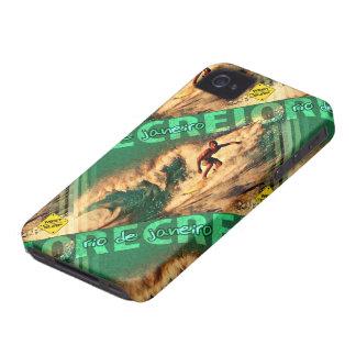 Capa iPhone 4 Recreio Surf