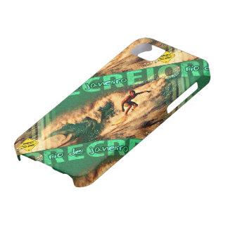 Capa iPhone 5 Recreio Surf
