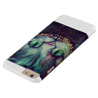 Capa iphone 6 cat cheschire