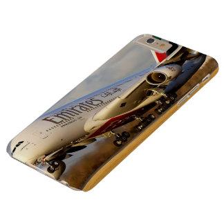 Capa Iphone 6 - Emirates