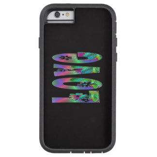 CAPA iPhone 6 TOUGH XTREME