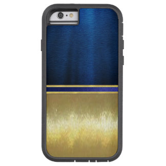 Capa iPhone 6 Tough Xtreme Exemplo de Shell magro do iPhone 6 das ilusões do