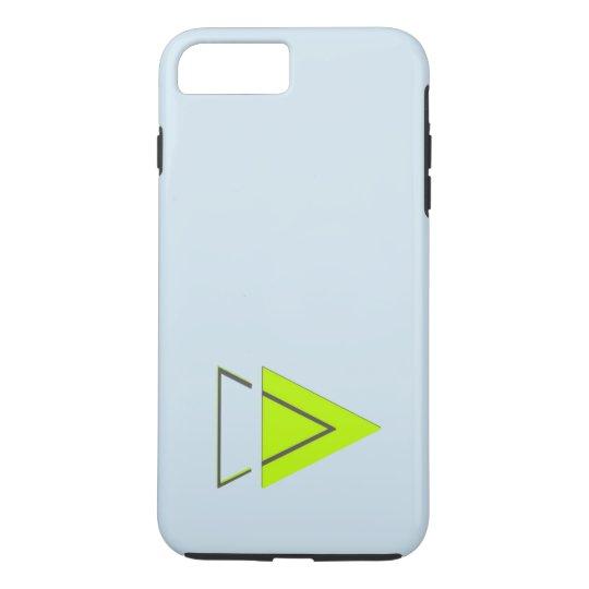 Capa Iphone 7 Plus Perssonalizada | PlayBeat's