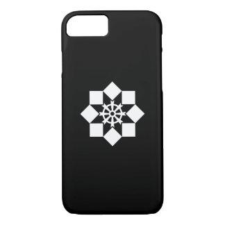 CAPA iPhone 8/ 7