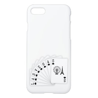 CAPA iPhone 8/7