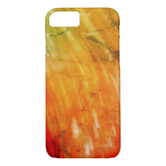 Capa iPhone 8/ 7 A lava Stars o iPhone 8/7 de caso