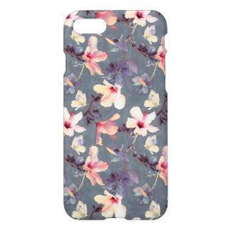Capa iPhone 8/7 A melhor caixa da flor