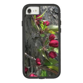 Capa iPhone 8/ 7 A natureza inspirou o caso do iPhone 7