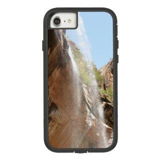 Capa iPhone 8/ 7 A piscina esmeralda cai II do parque nacional de