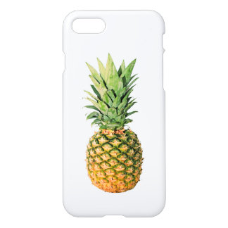 Capa iPhone 8/7 Abacaxi