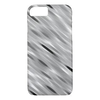 Capa iPhone 8/ 7 Aço Sharpened