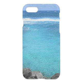Capa iPhone 8/7 Águas havaianas