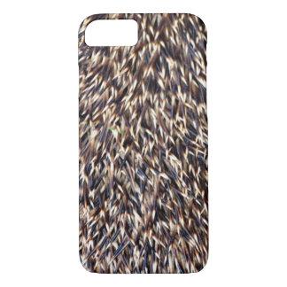 Capa iPhone 8/ 7 Agulhas do ouriço |