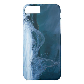 Capa iPhone 8/ 7 Aloha descubra -