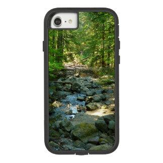 Capa iPhone 8/ 7 Angra de Laughingwater no parque nacional de Monte