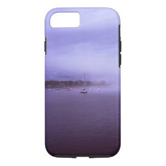 Capa iPhone 8/ 7 Angra nevoenta