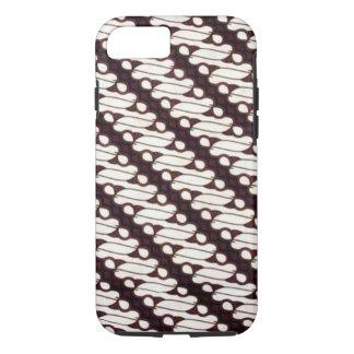 Capa iPhone 8/ 7 arjuna 048 do batik
