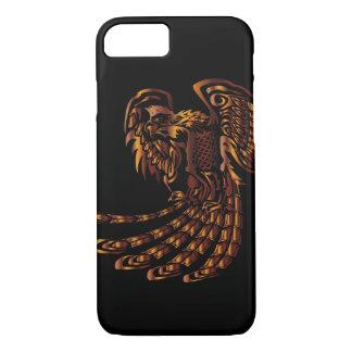 Capa iPhone 8/ 7 Ascensão de Phoenix