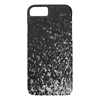 Capa iPhone 8/ 7 Atmosfera de B&W - iPhone de Apple 8/7 de caso