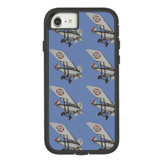 Capa iPhone 8/ 7 avião