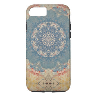Capa iPhone 8/ 7 Azul