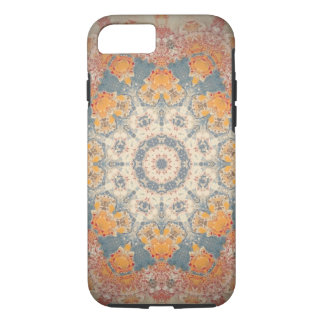 Capa iPhone 8/ 7 Azulejo