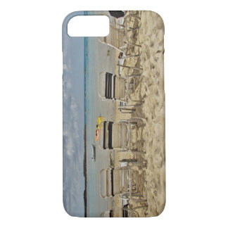 Capa iPhone 8/ 7 bahamas