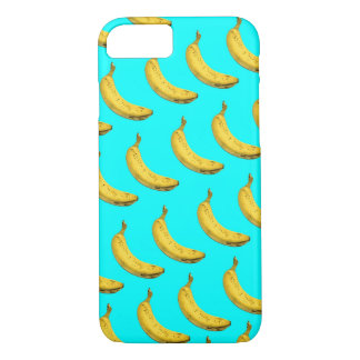 Capa iPhone 8/ 7 Banana legal