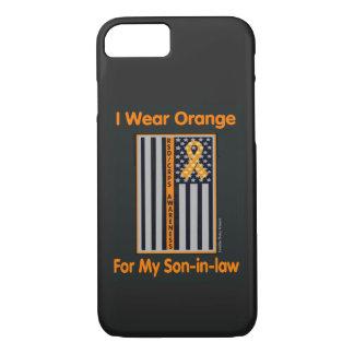 Capa iPhone 8/ 7 Bandeira/genro… RSD/CRPS