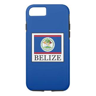 Capa iPhone 8/ 7 Belize