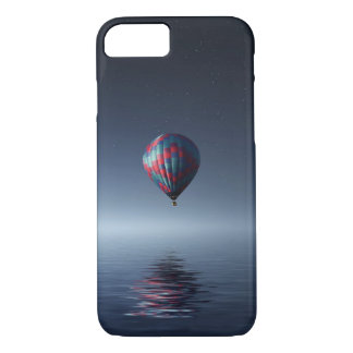 Capa iPhone 8/ 7 Blue