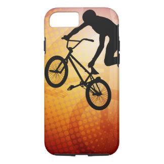 CAPA iPhone 8/ 7 BMX