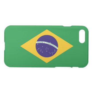 CAPA iPhone 8/7 BRASIL