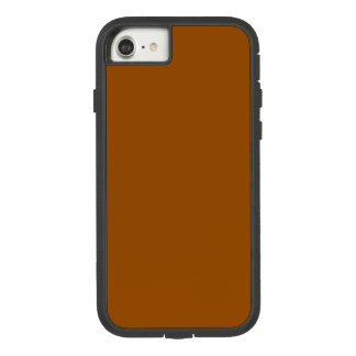 Capa iPhone 8/ 7 Brown