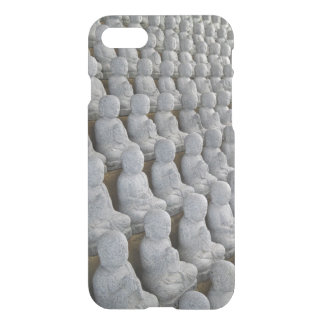 Capa iPhone 8/7 Buddahs