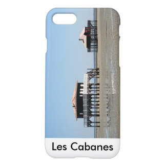Capa iPhone 8/7 Cabanes