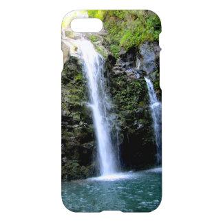 Capa iPhone 8/7 Cachoeiras de Maui