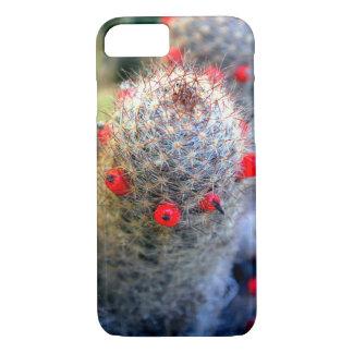Capa iPhone 8/ 7 Cacto
