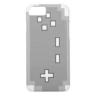 Capa iPhone 8/ 7 Caixa clássica do controlador