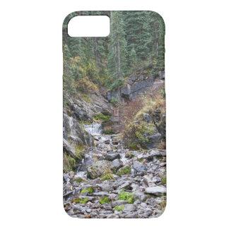 Capa iPhone 8/ 7 Caixa da cachoeira