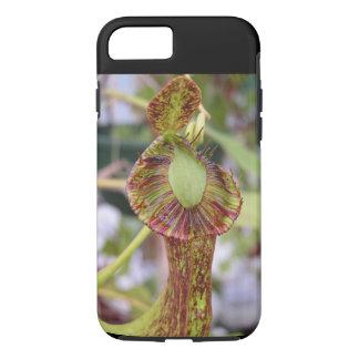 Capa iPhone 8/ 7 Caixa da foto do echinostoma das variedades do