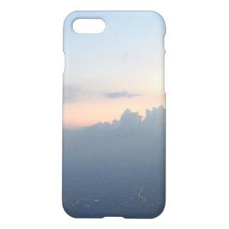 Capa iPhone 8/7 Caixa do céu