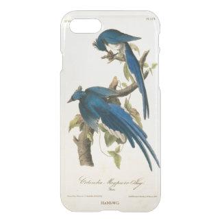 Capa iPhone 8/7 Caixa do defletor de HAMbWG 6/6s Clearly™ - Jay