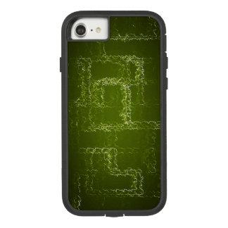 Capa iPhone 8/ 7 Carregue o telefone/capas de iphone do ™ (do