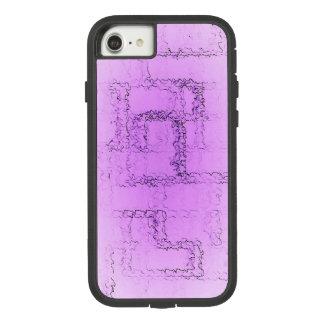 Capa iPhone 8/ 7 Carregue o telefone/capas de iphone (elétricos) do