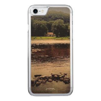 Capa iPhone 8/ 7 Carved Casa do beira-rio