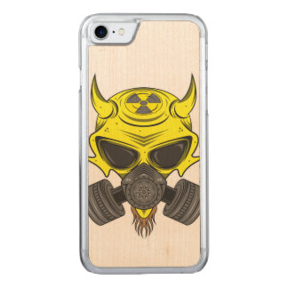 Capa iPhone 8/ 7 Carved Defcon Hellion