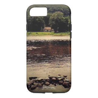 Capa iPhone 8/ 7 Casa do beira-rio